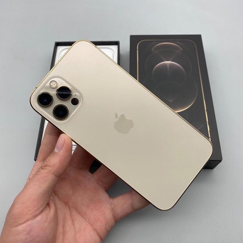 iphone13组装机