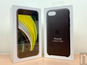 高仿苹果iPhoneSE2怎么样?