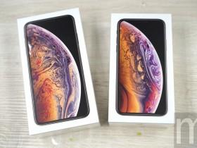山寨迷:新款iPhone拍摄评测