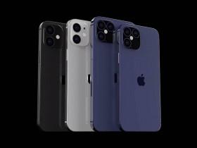 苹果12pro max安卓✡